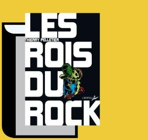 libertalia-les-rois-du-rock-pelletier