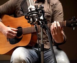 gitarku-1-programme-guitare-chant-max