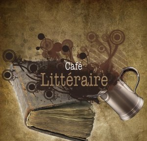 livres-cafe-litteraire-big