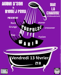 affiche charrue wahib purpulse (2)