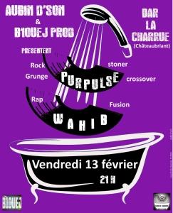 affiche charrue wahib purpulse (2)