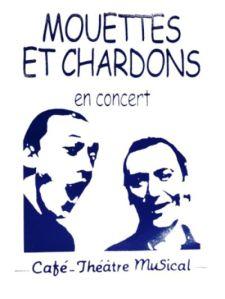 mouettes-chardons-18avr15-ok_317019
