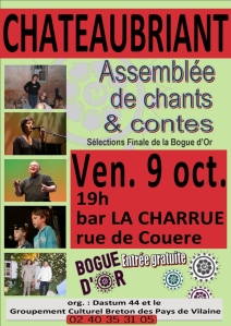 2015-10-09 CHATEAUBRIANT Bogue