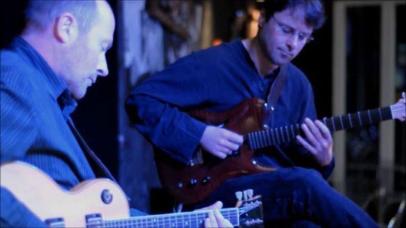 duo-guillemin-hernandez-concert--angers