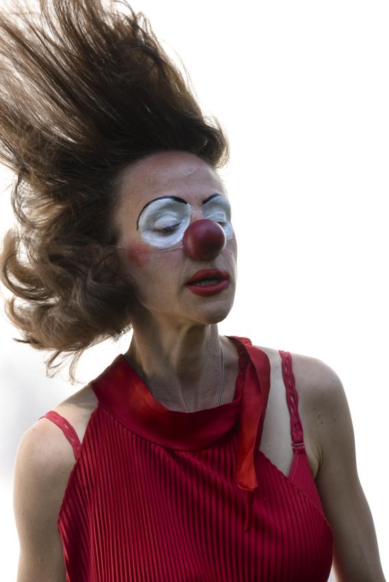 clown-strinine-b