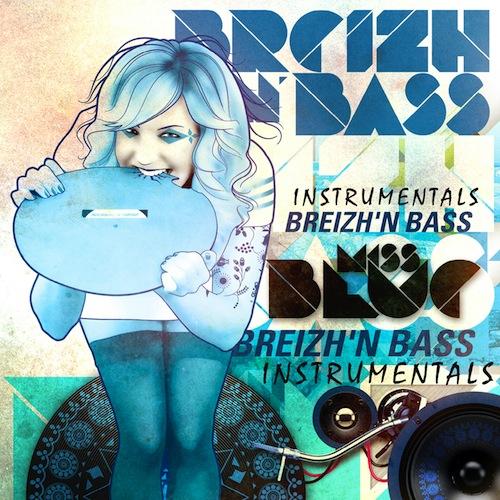 blue-instrumentals-bnb