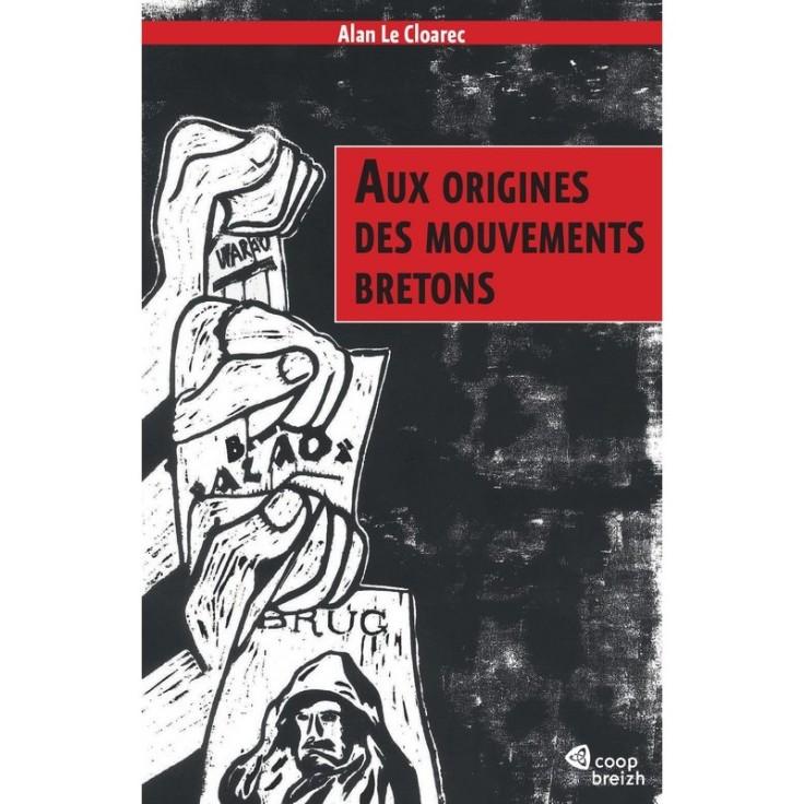 aux-origines-des-mouvements-bretons-a-paraitre