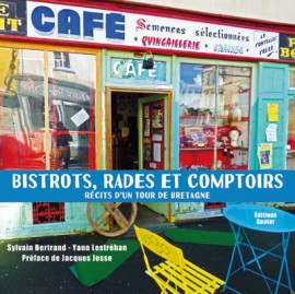 bistrots-rades-comptoirs-270x269