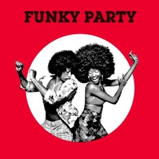 Funky-Party