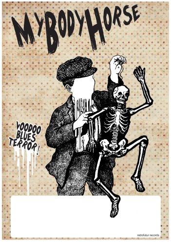 tour poster 2016-2017