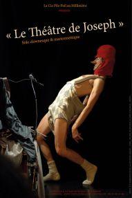 le-theatre-de-joseph-affiche