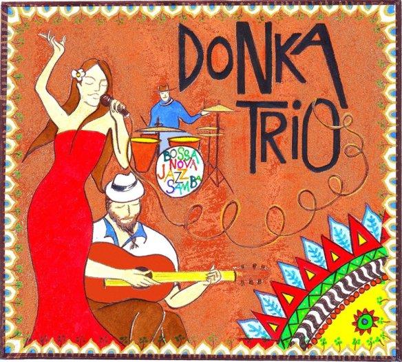 donka