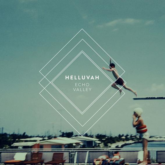 helluvah