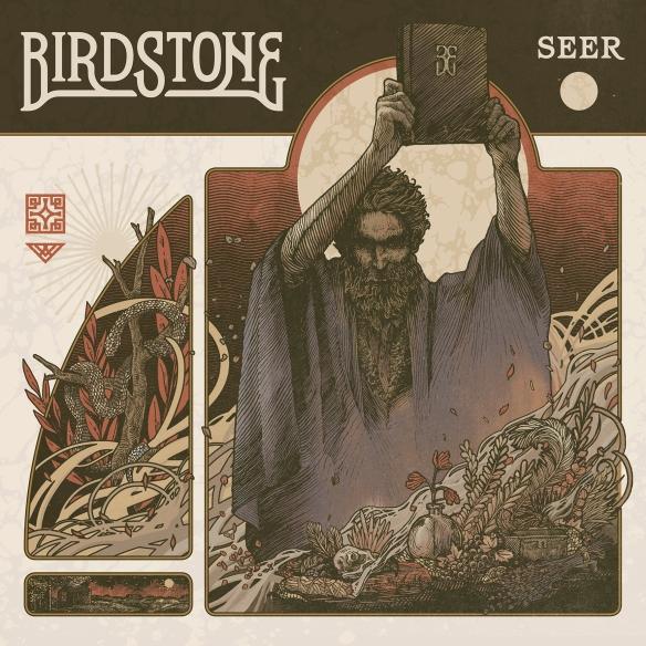 birdstone-seer-cover-1212-rvb-1