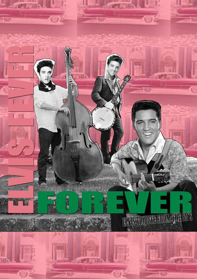 william-memphis-elvis-fever-forever_519237